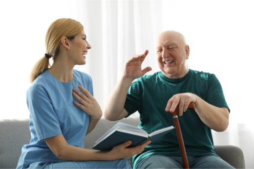 speech-therapy-services-for-seniors