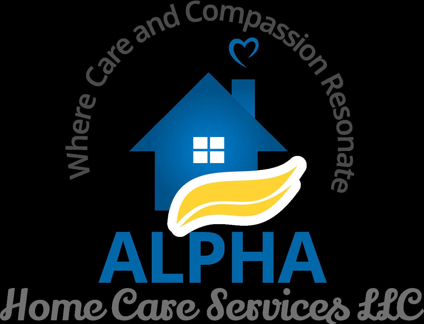 Alpha Home Care Services LLC